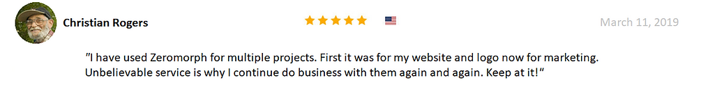 customerreview19.png