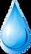 waterdroptransparent.png