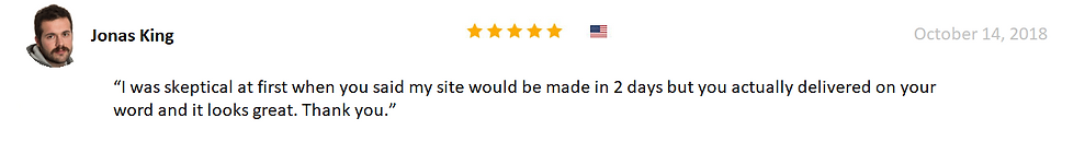 customerreview14.png