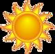 plainjane-sun.png