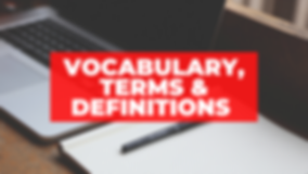 vocabulary terms and definitions.png