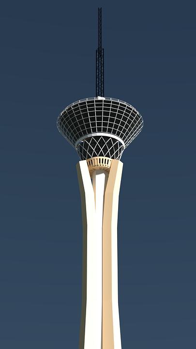 ZEROMORPH Power Towers