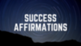 successaffirmations.png