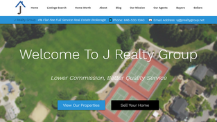J Realty Group