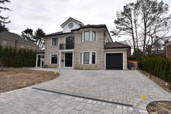 Manhasset Custom Home