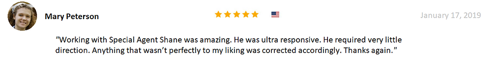 customerreview17.png