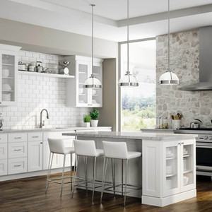 JSI-dover-kitchen.jpg