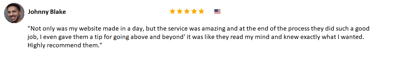 customerreview1-3.png