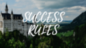 SUCCESS RULES.png