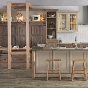 diamond-transitional_kitchen_design_neut