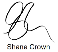 shanecrownsignature.png