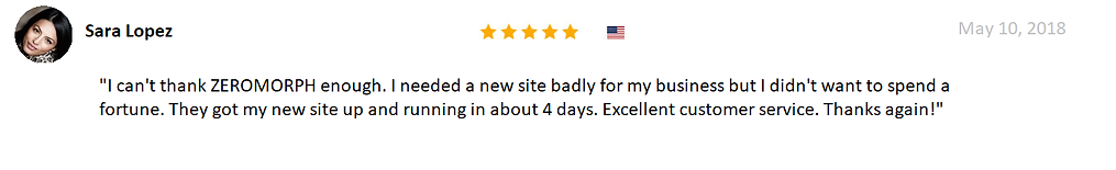 customerreview9-2.png