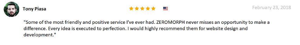customerreview6-2.png