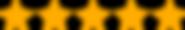 ZEROMORPH