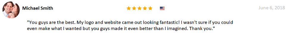 customerreview10.png
