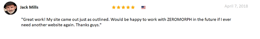 customerreview8-2.png