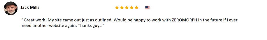 customerreview8-3.png