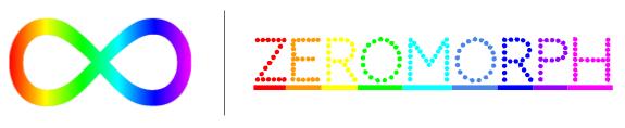ZEROMORPH signature2.png