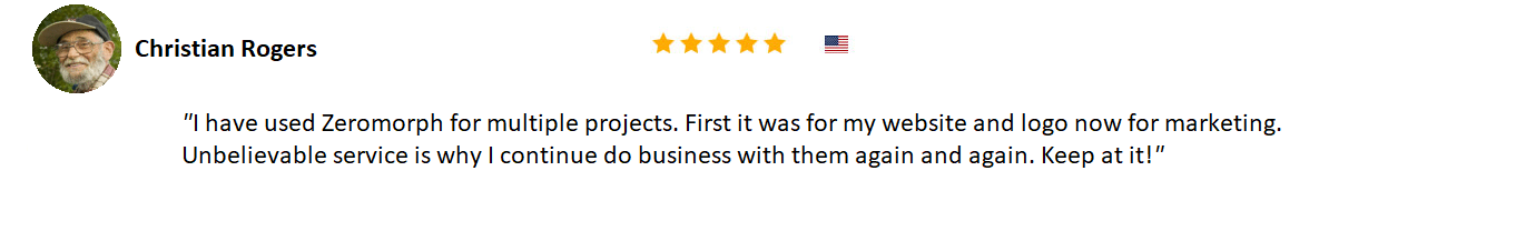 customerreview19-2.png