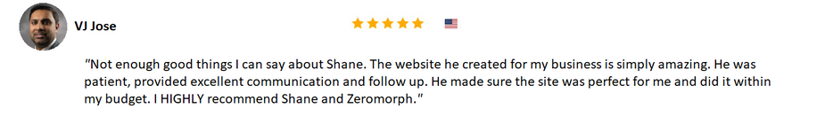 customerreview20-2.png