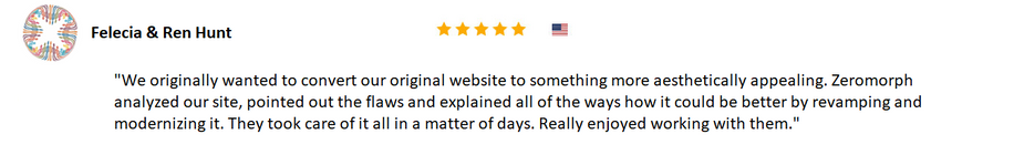 customerreview18-2.png