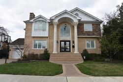 East Rockaway Custom Home