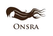 Onsra.PNG
