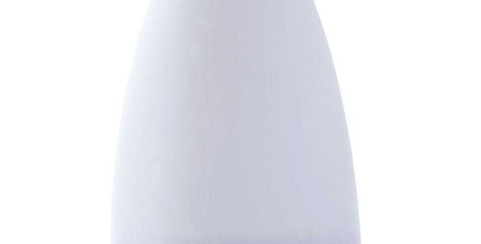 Drift Aroma White 5 em 1