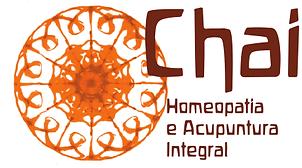 Logo Chai-1.png