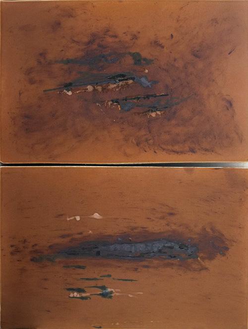 Diptique-+sans+titre-40X60cm-2012.jpg.jpg-C.jpg.jpg-BB.jpg.jpg-B.B