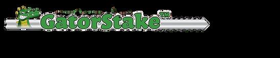 Gatorstake.png