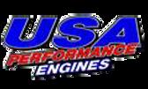 Usa engines tran.png