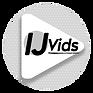 IJ-Vids-Logo gray.png