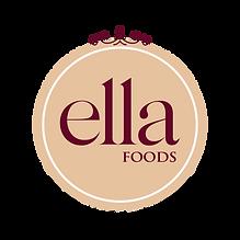 Ella Foods Logo - PNG.png