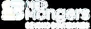medmongers-logo.png