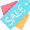 sale-tag.png