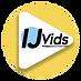 IJ-Vids-Logo.png