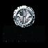 Sipani-Logo.png