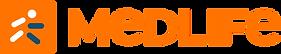 medlife-logo-new.png