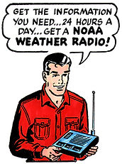NOAA All Hazards Weather Radio.jpg