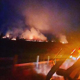 Halloween fire.JPG