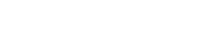 airMedCareNetwork-logo-white.png