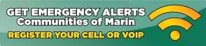 Alert Marin Image.jfif