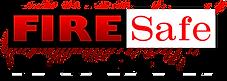 firesafe_marin_master_Logo_2015.png
