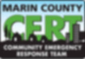 marin-county-CERT-logo-new.jpg