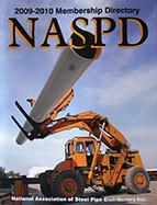 NASPD Membership Directory