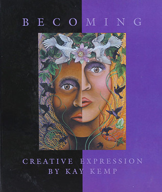 Becoming: Creative Expression