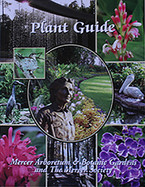 Plant Guide