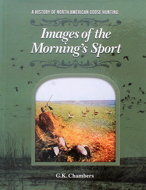 Images of the Morning's Sport