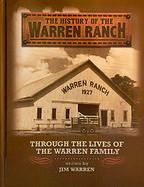 Warren Book CoverTchdUp.jpg